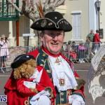 Peppercorn Ceremony Bermuda, April 19 2017-26