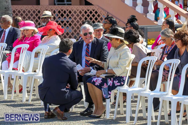 Peppercorn-Ceremony-Bermuda-April-19-2017-31
