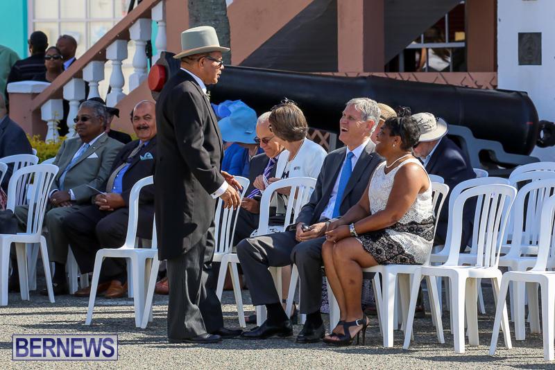 Peppercorn-Ceremony-Bermuda-April-19-2017-33