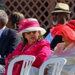 Peppercorn Ceremony Bermuda, April 19 2017-34