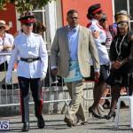 Peppercorn Ceremony Bermuda, April 19 2017-35