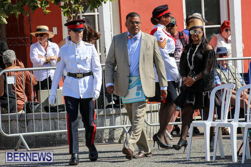 Peppercorn-Ceremony-Bermuda-April-19-2017-35