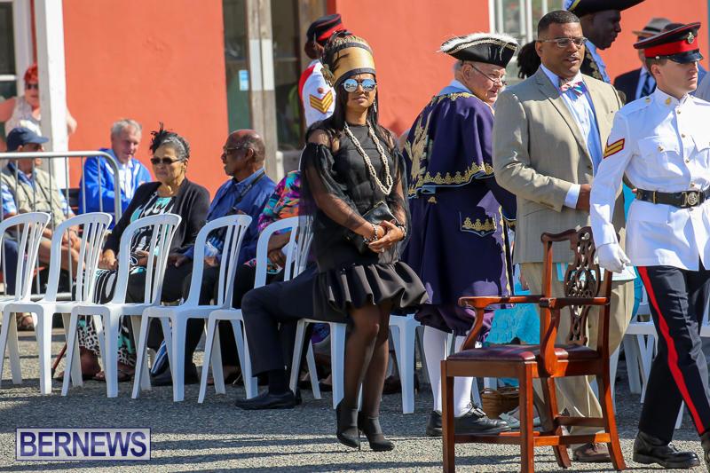 Peppercorn-Ceremony-Bermuda-April-19-2017-36