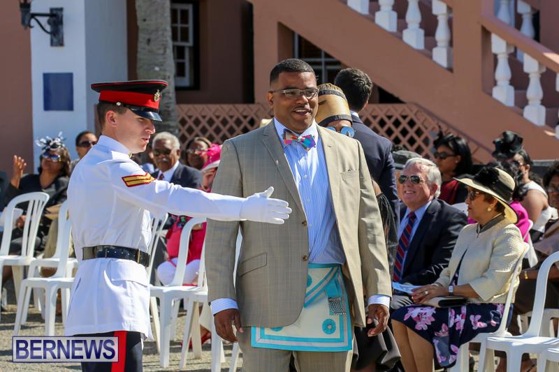 Peppercorn-Ceremony-Bermuda-April-19-2017-38
