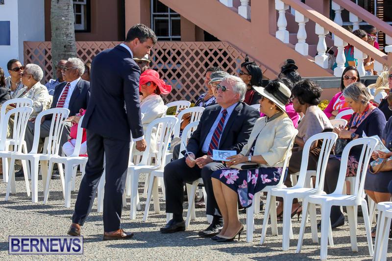 Peppercorn-Ceremony-Bermuda-April-19-2017-39