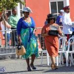 Peppercorn Ceremony Bermuda, April 19 2017-41