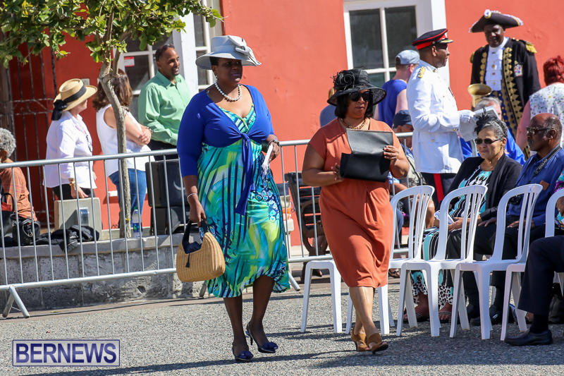Peppercorn-Ceremony-Bermuda-April-19-2017-41