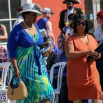 Peppercorn Ceremony Bermuda, April 19 2017-42
