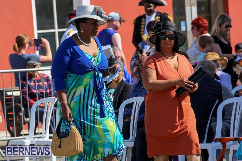 Peppercorn-Ceremony-Bermuda-April-19-2017-42