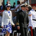 Peppercorn Ceremony Bermuda, April 19 2017-45