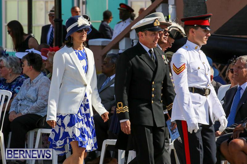 Peppercorn-Ceremony-Bermuda-April-19-2017-45