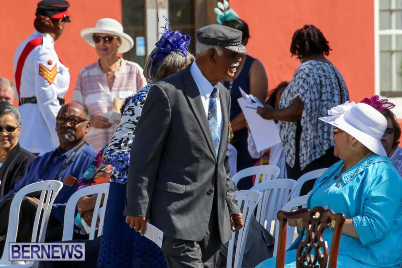 Peppercorn-Ceremony-Bermuda-April-19-2017-46