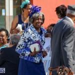 Peppercorn Ceremony Bermuda, April 19 2017-47