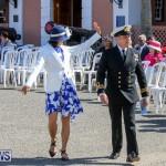 Peppercorn Ceremony Bermuda, April 19 2017-48