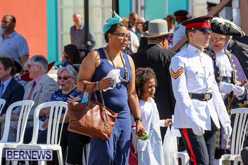 Peppercorn-Ceremony-Bermuda-April-19-2017-49