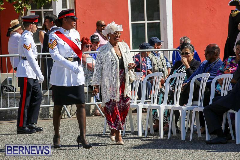 Peppercorn-Ceremony-Bermuda-April-19-2017-50