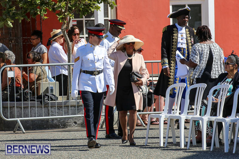 Peppercorn-Ceremony-Bermuda-April-19-2017-51