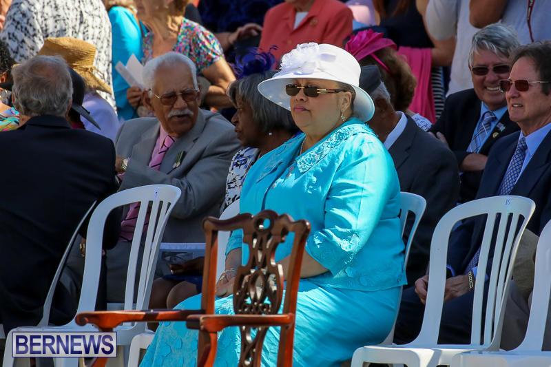 Peppercorn-Ceremony-Bermuda-April-19-2017-52