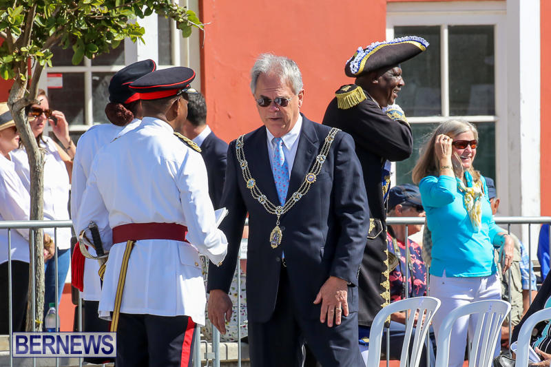 Peppercorn-Ceremony-Bermuda-April-19-2017-53