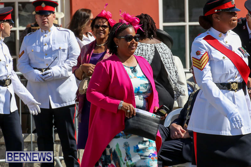 Peppercorn-Ceremony-Bermuda-April-19-2017-59