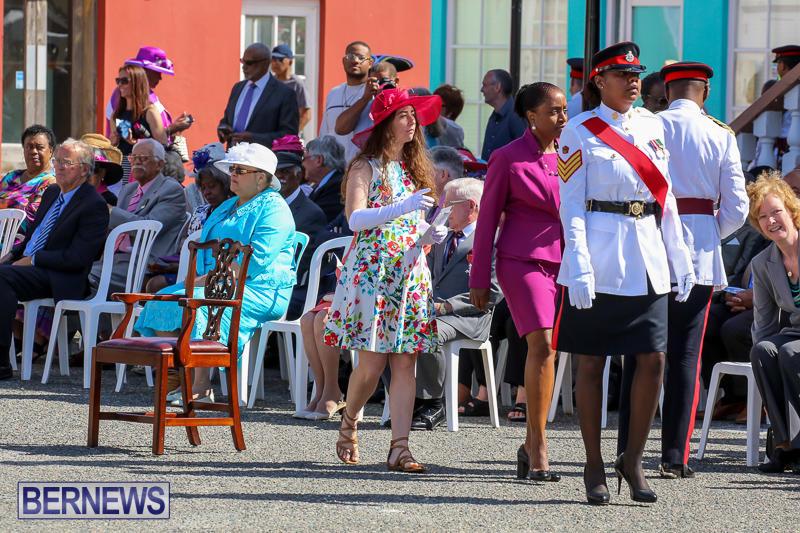 Peppercorn-Ceremony-Bermuda-April-19-2017-64