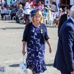 Peppercorn Ceremony Bermuda, April 19 2017-66