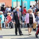Peppercorn Ceremony Bermuda, April 19 2017-67