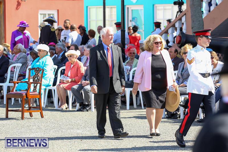 Peppercorn-Ceremony-Bermuda-April-19-2017-67