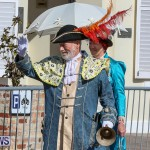 Peppercorn Ceremony Bermuda, April 19 2017-7