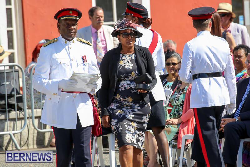 Peppercorn-Ceremony-Bermuda-April-19-2017-70