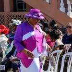 Peppercorn Ceremony Bermuda, April 19 2017-72