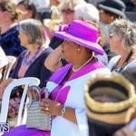 Peppercorn Ceremony Bermuda, April 19 2017-73