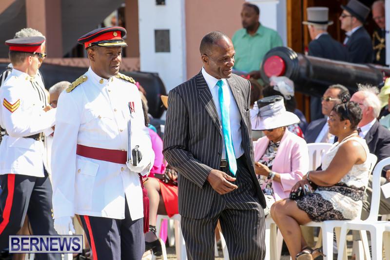 Peppercorn-Ceremony-Bermuda-April-19-2017-74