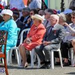 Peppercorn Ceremony Bermuda, April 19 2017-75