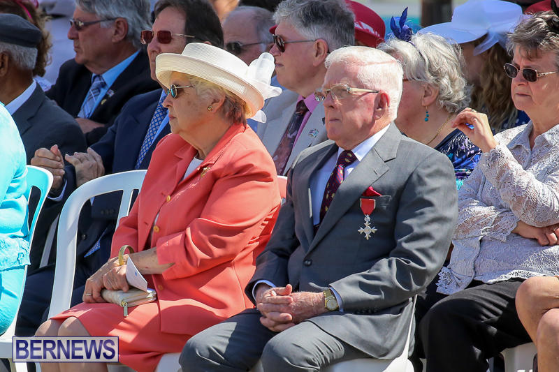 Peppercorn-Ceremony-Bermuda-April-19-2017-76