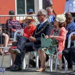 Peppercorn Ceremony Bermuda, April 19 2017-79