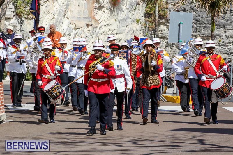 Peppercorn-Ceremony-Bermuda-April-19-2017-82