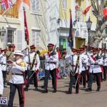 Peppercorn Ceremony Bermuda, April 19 2017-85