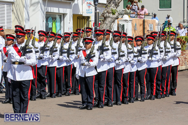 Peppercorn-Ceremony-Bermuda-April-19-2017-87