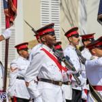 Peppercorn Ceremony Bermuda, April 19 2017-89