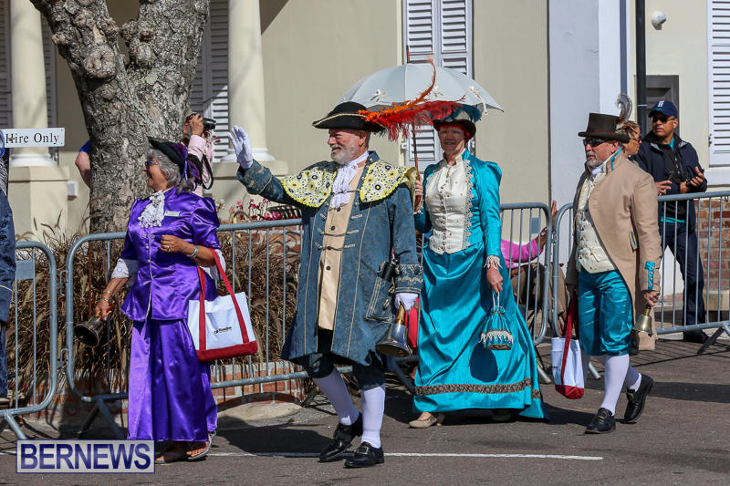 Peppercorn-Ceremony-Bermuda-April-19-2017-9