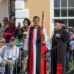 Peppercorn Ceremony Bermuda, April 19 2017-91
