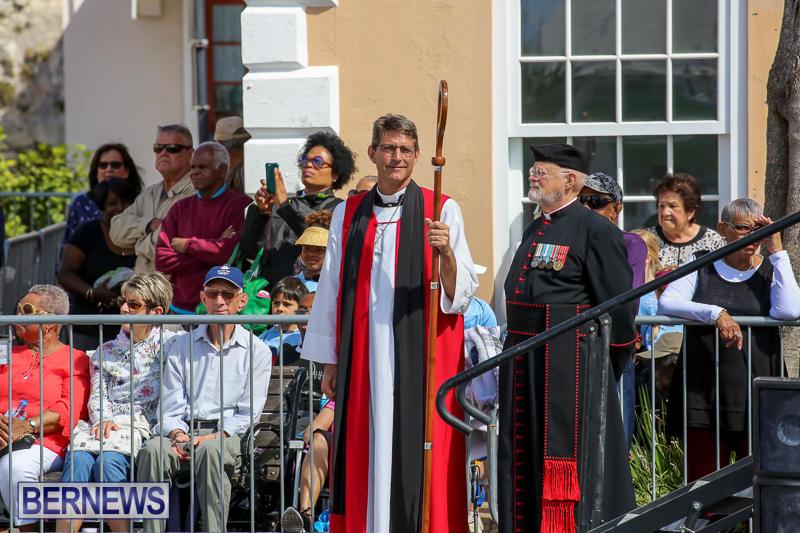 Peppercorn-Ceremony-Bermuda-April-19-2017-91