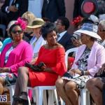 Peppercorn Ceremony Bermuda, April 19 2017-92