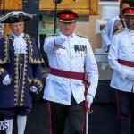 Peppercorn Ceremony Bermuda, April 19 2017-96