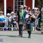 Peppercorn Ceremony Bermuda, April 19 2017-97