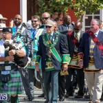 Peppercorn Ceremony Bermuda, April 19 2017-99