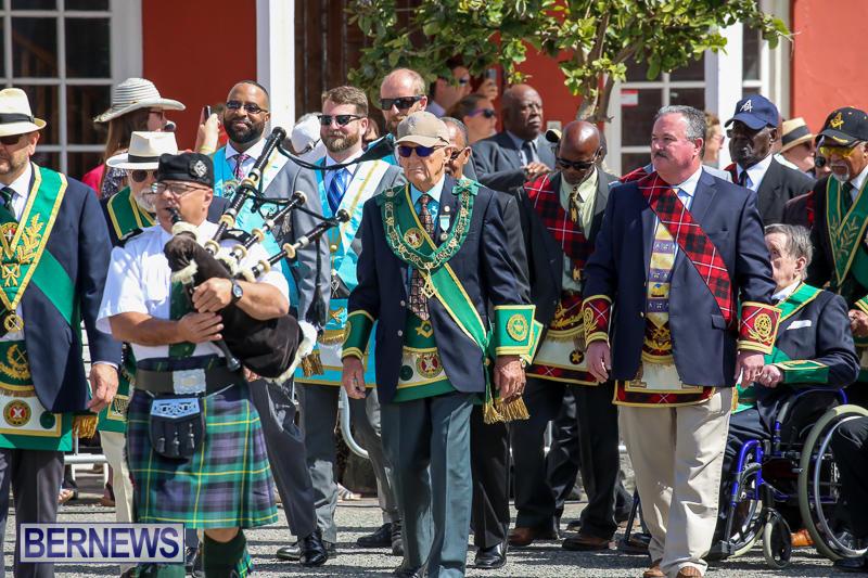 Peppercorn-Ceremony-Bermuda-April-19-2017-99
