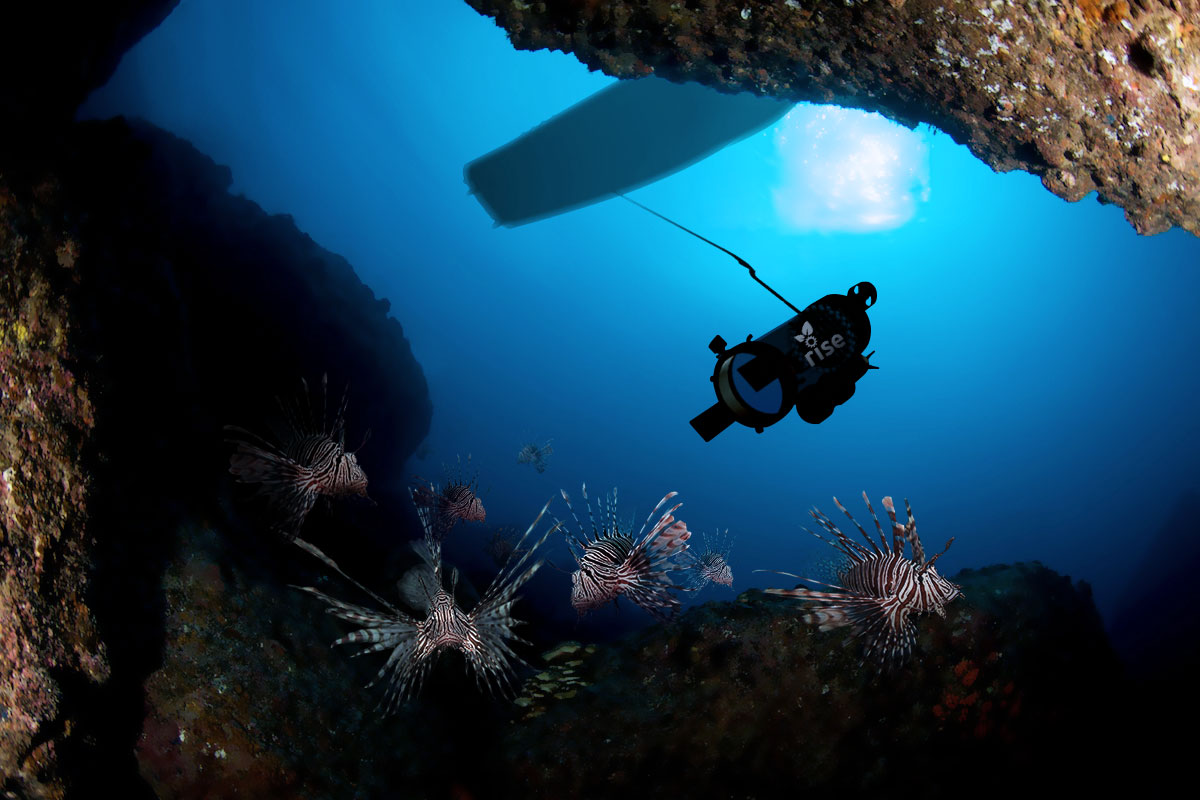 RISE-underwater-device-1