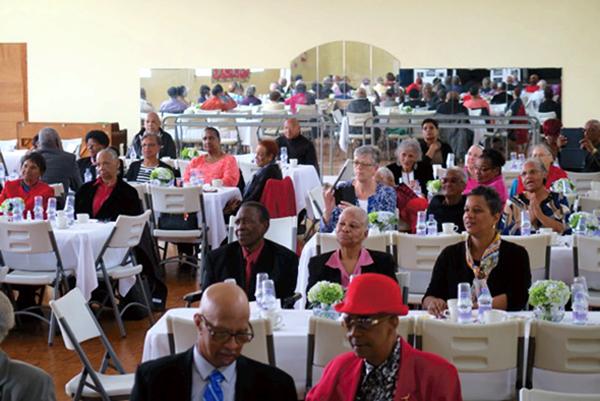 Seniors Tea Bermuda April 13 2017 (3)